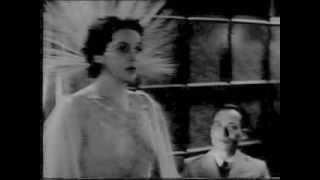 "Christl Mardayn/Christiane Mardayne - Toi, L´inconnu Dont J´ai Rèvé _ ""Le Drame de Shanghai"""