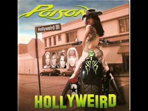 Poison - Wasteland mp3