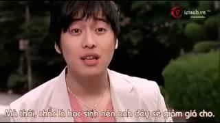 Phim Hàn Quốc Hợp Đồng Nô Lệ