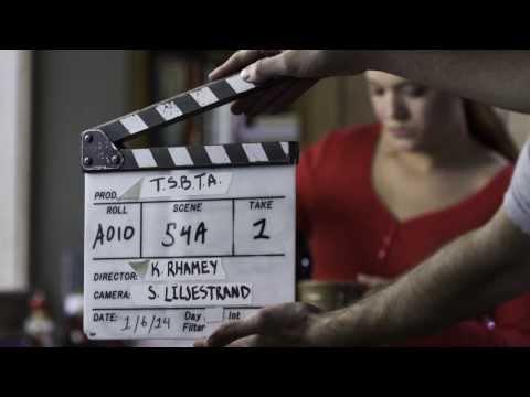 Incubator Lab Promo Video