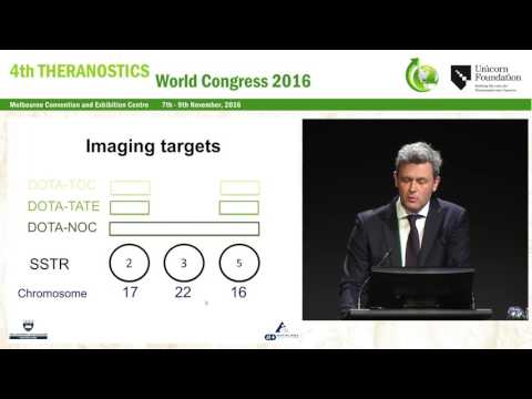 Integrating cancer genomics with imaging Dr Ben Lawrence, Auckland City Hospital