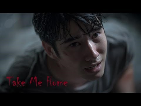 Film Horor Thailand Take Me Home Full Sub Indonesia