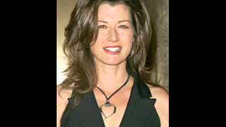 Watch Amy Grant Open Arms video