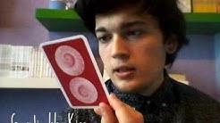 L'oracolo risponde: Carte della divinazione di Colette Baron Reid. (Le mie carte 2).