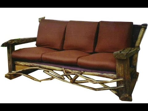 Vumbua Arts: mobilier original à Nairobi