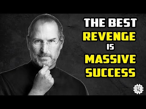 MOTIVATION-15 Inspirational Quotes for Student by Successful People   Part 1 -2018