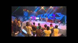 Fanbase 5 - Episode 7: Solly Moholo