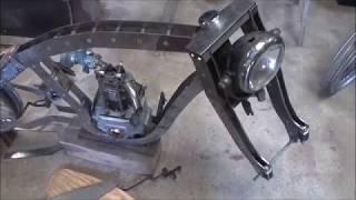 chopper-bobber-board-track-motorcycle-build-part-8-headlight-tank