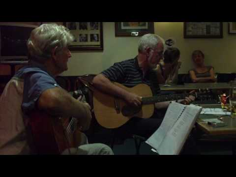 The Uncle Bill Roach Band – Billy The Kid #CountryMusic #CountryVideos #CountryLyrics https://www.countrymusicvideosonline.com/billy-the-kid-the-uncle-bill-roach-band/ | country music videos and song lyrics  https://www.countrymusicvideosonline.com
