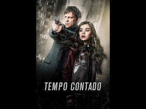 Tempo Contado Dublado | DAFS FILMES
