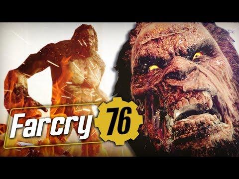 Farcry 76 thumbnail