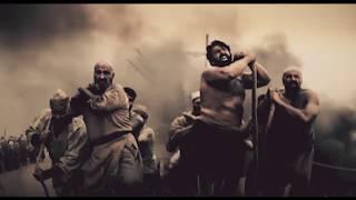 RESURRECTION OF OTTOMAN EMPIRE - THE FALL OF CONSTANTINOPLE [ENGLISH SUBTITLES]