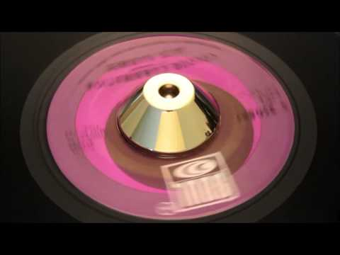 Jack Hammer - Colour Combination - Soul