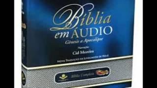 Novo Testamento  completo, de Mateus á Apocalipse , EM MP3, MP4, VÍDEO ONLINE GRÁTI
