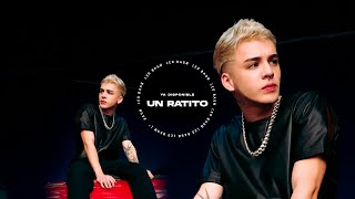 Leo Bash - Un Ratito  [Video Oficial]