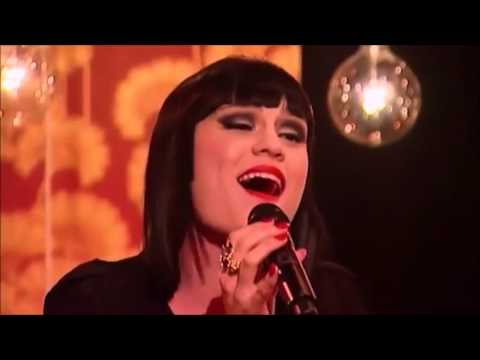 Jessie J - Best Vocals