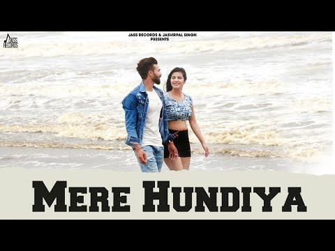 Mere Hundiya    (Full HD)   Balram Singh   New  Songs 2018   Latest Songs 2018