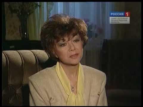 Пьеха, Станислав Пятрасович — Википедия