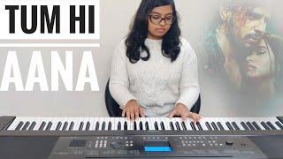 tum-hi-aana-marjaavaan-piano-cover
