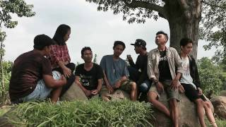 "Video TANYA (Pak Ti Bertanya) ""ngepoin SAMBALADO Band"" bersama Risma download MP3, 3GP, MP4, WEBM, AVI, FLV Desember 2017"