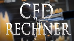 CFD-Rechner - Money Management für den CFD-Handel