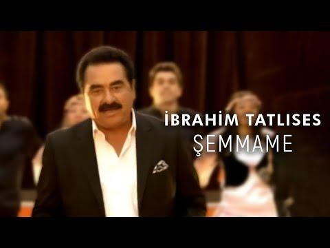 Şemmame - İbrahim Tatlıses (Official Video) indir