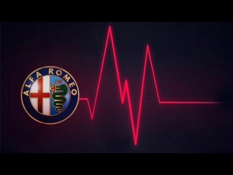 Alfa Romeo 147 Follow Me Bilinmeyen özellikler 2