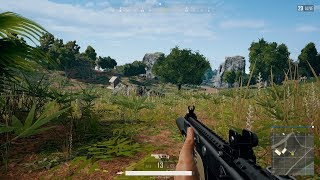 PUBG: Try to WIN! | GAIN MORE SUBS