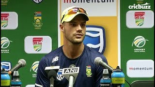 It's a big honour to captain South Africa - Aiden Markram