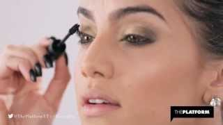 Beach Peach Makeup for Summer - Beauty Pop! with Camila Coelho | The Platform