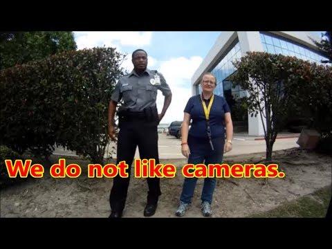 Houston,Tx.-Dept Homeland Security