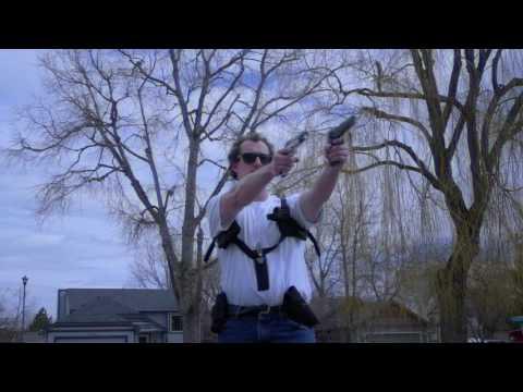 Shattered Glass - Official Trailer