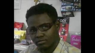 vuclip sheeko jaceyl hadaan baroorto yaa baaqeyga maqlayo www.Kobciye.com