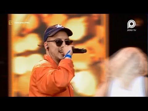 Przebojowa Majówka W Stężycy 2019! (Część 2: Koncert Gwiazd Muzyki Disco Polo I Dance)