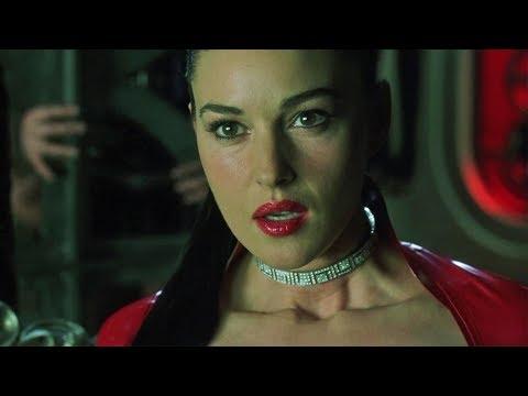 jennifer lopez sex scene from YouTube · Duration:  29 seconds