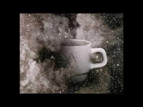 (AUDIO) EXO (엑소) - Universe (Winter...