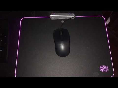 Dynex Wired Optical USB Mouse Model: DX-PWMLC  SKU: 6350930 (03-24-2020) Cheap Low Price