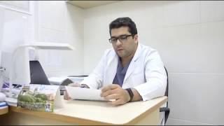 варикоцеле: причины, симптомы, лечение