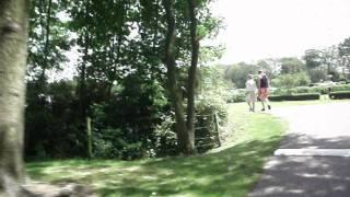 duinhorst camping den haag wassenaar 10-062012