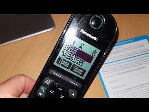 live-bericht-von-der-hermes-warteschleife.-knacke-ich-die-30-minuten?-:-)