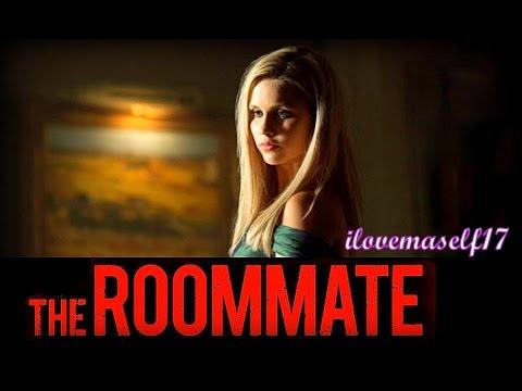Watch Roommates Episodes Online
