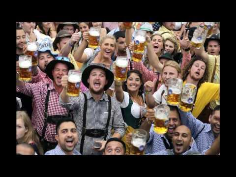 Пиво Польза и Вред   News tv gro 2017