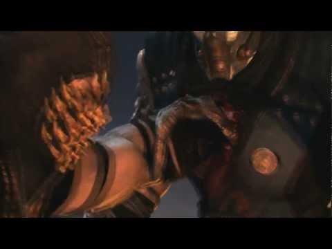 [Minecraft Song] Mortal Kombat Main Theme