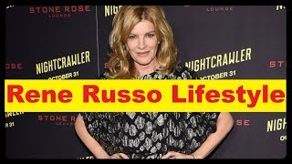 Rene Russo Net Worth, Cars, House, Income and Luxurious Lifestyle