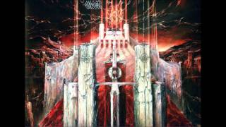 Vader - Only Hell Knows (1080p) Track 5