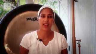 Yoga Teacher Training Course - Sri Lanka