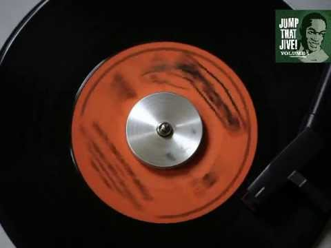 "Ray Charles with the Realets ""Smack Dab In The Middle"", 1964, Artone for CBS Records"