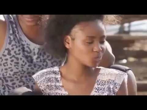Skandi Kid   Emkay - Skeem Saam   New Music Video Highlights