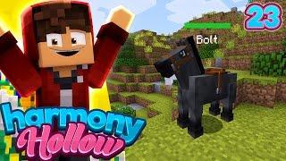 Play Meet Bolt