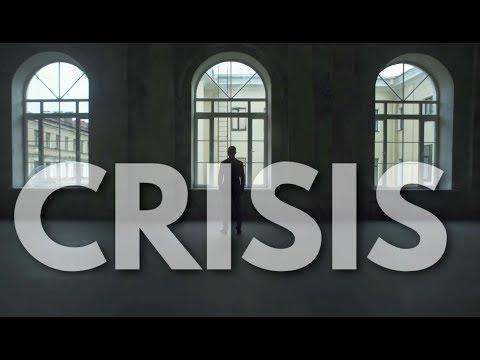 Gestión de crisis. Cómo sacar adelante una empresa en crisis